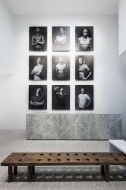 Home Gym Studio Design Best 25 Gym Design Ideas On Pinterest Basketball Floor