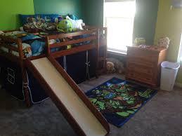 Teenage Mutant Ninja Turtles Twin Bed Set by 276 Best Tmnt Images On Pinterest Teenage Mutant Ninja Turtles