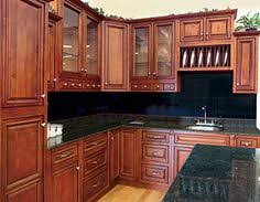 Maple Kitchen Cabinets Cambrian Maple Kitchen Cabinets New House Pinterest Maple