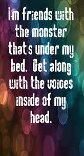 best 25 eminem song quotes ideas on pinterest eminem first song