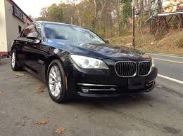 bmw 745i coupe bmw 7 series for sale carsforsale com