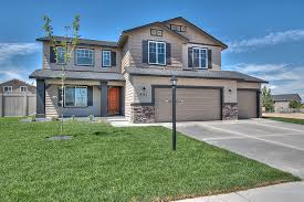 cbh homes rutherford 2538 floor plan