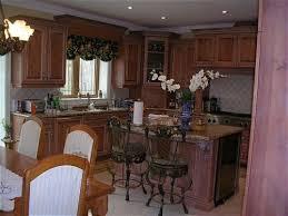 31 best kitchen cabinet tile ideas images on pinterest home
