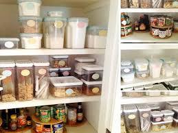 ideas for organizing kitchen pantry organize kitchen kitchen design