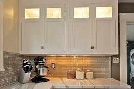9 Ft Ceiling Kitchen Cabinets Kitchen Cabinets To The Ceiling 9 Foot Www Energywarden Net