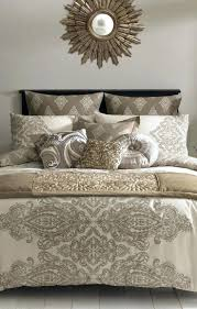 articles with taupe bedspread uk tag ergonomic taupe bedding