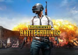 pubg killcam playerunknown s battlegrounds pubg 1 0 update adds 3d replay