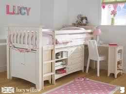 Best  Bedroom Furniture Uk Ideas On Pinterest Fitted Bedroom - Good quality bedroom furniture uk