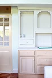 interior kitchen painting kitchen cabinets with chalk paint