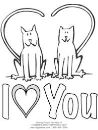 valentines coloring pages giggletimetoys