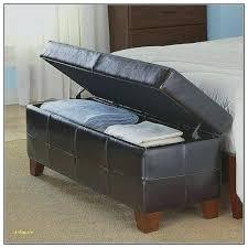 storage bench ikea u2013 floorganics com