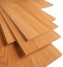 hardwood flooring and bamboo flooring installation guide