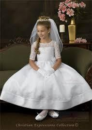 1st communion dresses communion dresses style 5085 cora s communion 3