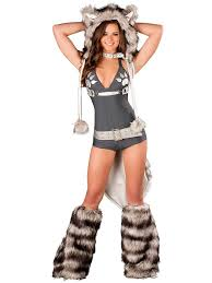 Halloween Cat Costumes Girls 25 Animal Costumes Adults Ideas Disney