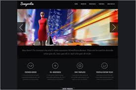 download the 20 best free wordpress themes may 2012