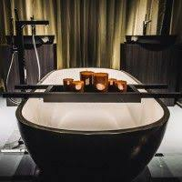 Free Standing Bathtub Singapore 12 Best Singapore Showroom 23 Mosque St Images On Pinterest