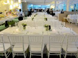 Affordable Weddings Affordable Wedding Reception Venues A Style Of Living