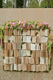 Wedding Backdrop Doors 12 Beautiful Ways To Personalize Your Venue U0026 Event Backdrops
