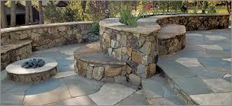 Front Yard Patio Garden Design Garden Design With Front Yard Landscaping Patio