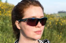 Blind People Glasses The Best Sport Sunglasses Wirecutter Reviews A New York Times