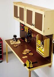 143 best workbench plans images on pinterest wood magazine