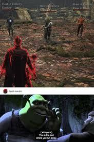 Dark Souls Memes - dark souls memes invaded album on imgur
