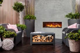 outdoor fireplace gas dact us