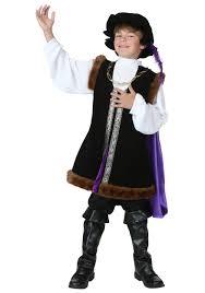 medieval halloween costume renaissance faire costumes u0026 medieval clothing halloweencostumes com