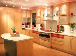beechwood kitchen cabinets beech wood kitchen cabinets f33 about excellent home decor