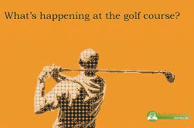 blockbuster golf cars inc google