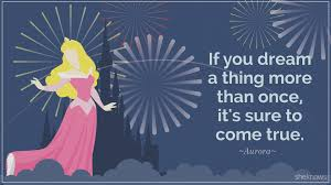 disney quote images 30 inspirational quotes from disney movies quotes about