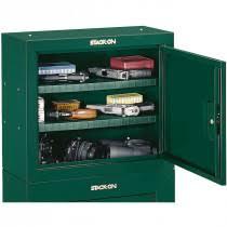 stack on 14 gun cabinet accessories shop stack on canada gun cabinets gun safes sail