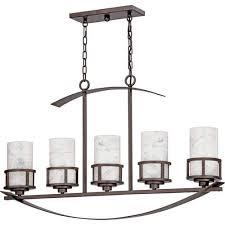 Iron Pendant Light Natural Iron Pendant Lighting Bellacor