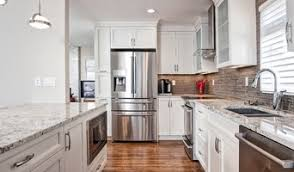kitchen furniture calgary best kitchen and bath designers in calgary houzz
