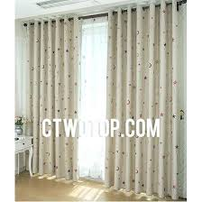 Nursery Curtains Next Baby Boy Nursery Curtains Curtains For Baby Room Exciting Boy