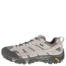 moab ventilator womens merrell women u0027s moab 2 waterproof hiking shoes next adventure