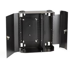 wall mount lock box with slot wall decoration ideas