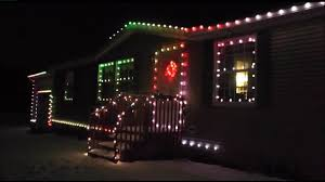 home design game neighbors neighbors u0027 petition could shut down family u0027s massive christmas