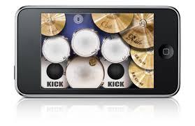 black friday drum set black friday drums for iphone currently free pcworld
