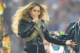 6 signs beyonce is in the illuminati regardless of what she says