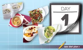 healthy eating diet plan epicurious com epicurious com