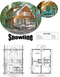 floor plans for cabins log homes in idaho true log homes log cabin kits