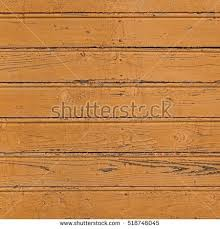 wood panel wall stock images royalty free images u0026 vectors
