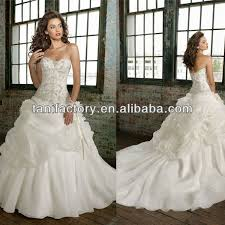 bridal gowns for rent in dubai renting out elie saab and zuhair