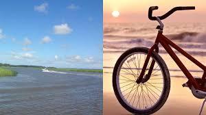 The Bike Barn Houston Old Town Bike Barn U0026 Adventures Bike Rentals 28 Dr Mellichamp