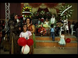 mariage kurde mariage kurde geo fr
