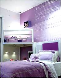 paint color ideas for girls bedroom bedroom colors for teenage girl collection in paint color ideas for