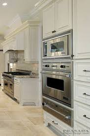 Kitchen Off White Cabinets Kitchen Design Ideas Granite Countertop Valance And Countertop