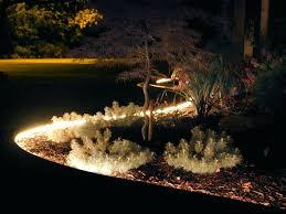 malibu landscape lighting kits low voltage led