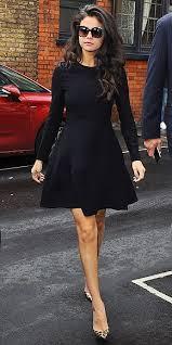 best 25 black dress ideas on pinterest casual black